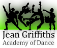 JeanGriffithsAcademyOfDance.co.uk